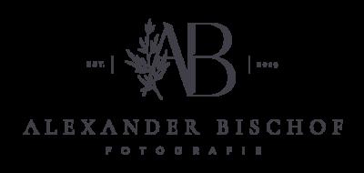 Bischof Fotografie - Hochzeitsfotograf in Waiblingen und Stuttgart