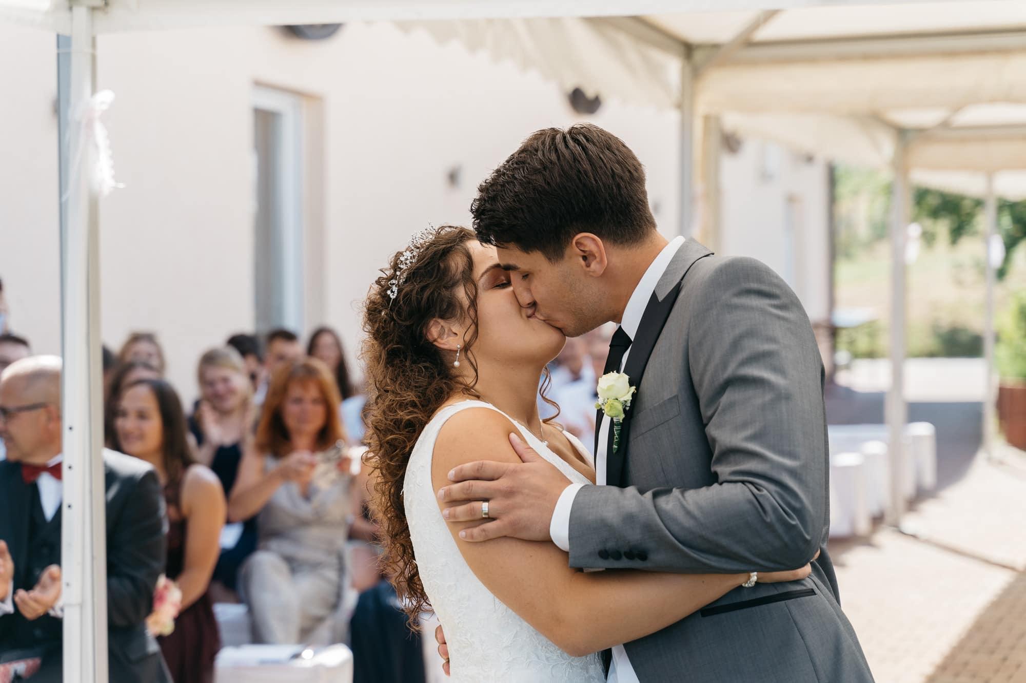 Hochzeit Maila Und Tim Im Angusstuble In Bretzenacker Waiblingen